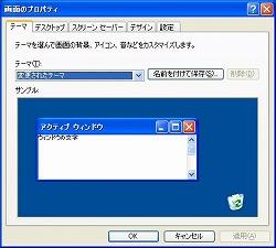 WS000009.jpg