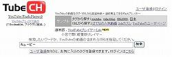WS000049.jpg