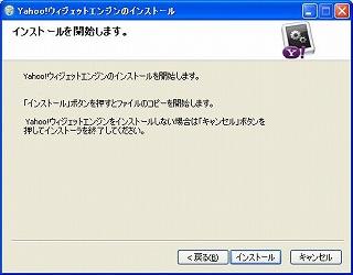 WS000079.jpg