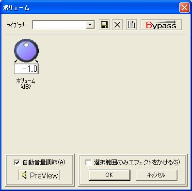 WS000489.JPG