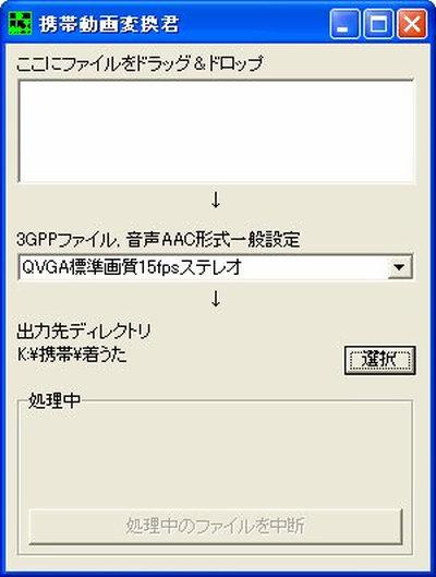 WS000502[1].jpg