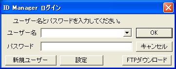 WS000556.JPG