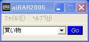 WS000780.JPG