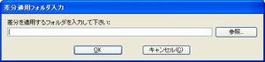 WS000926[1].jpg