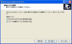 WS001061[1].jpg