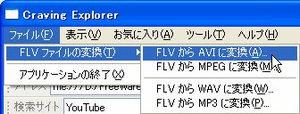 WS001086[1].jpg