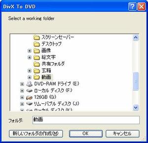 WS001093[1].jpg