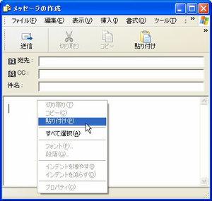 WS001117[1].jpg
