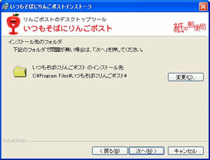 WS001146[1].jpg