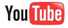 YouTube_Logoss.jpg